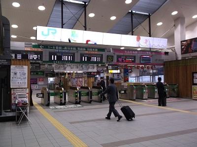 akita2018009.JPG