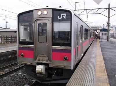 akita2018058.JPG