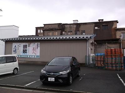 akita2018066.JPG