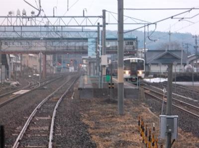 akita2018100.JPG
