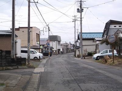 akita2018103.JPG