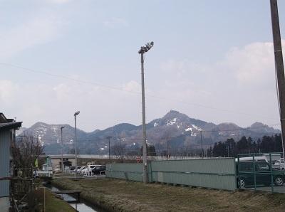 akita2018139.JPG