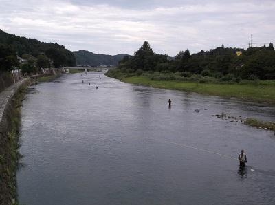 daigoishi09.JPG