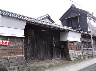 daigoishi26.JPG