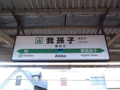iwashira002.JPG