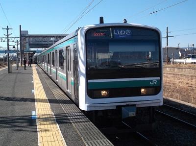 iwashira006.JPG