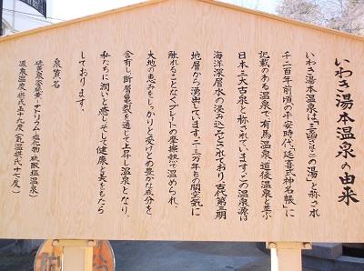 iwashira012.JPG
