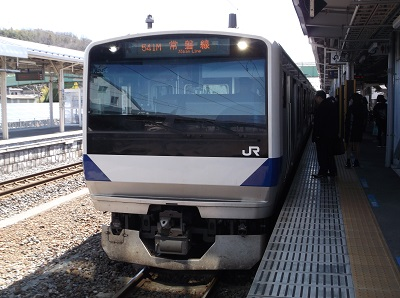 iwashira020.JPG