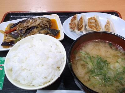 iwashira025.JPG
