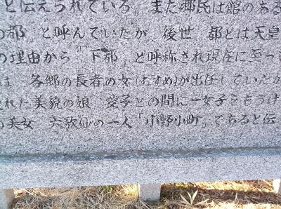 iwashira033.JPG