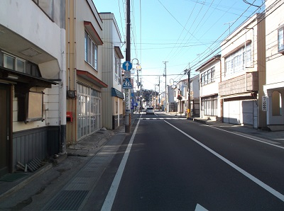 iwashira034.JPG