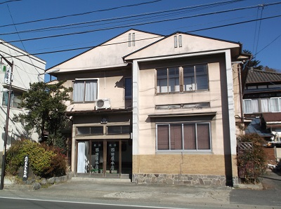 iwashira035.JPG