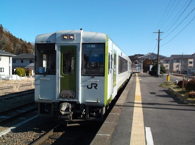 iwashira040.JPG