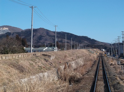 iwashira042.JPG