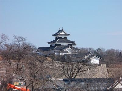 iwashira066.JPG