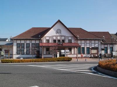 iwashira067.JPG
