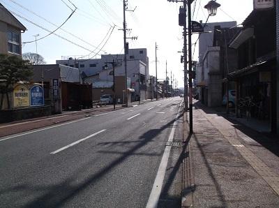 iwashira068.JPG