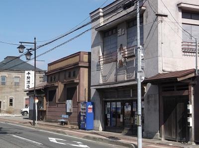 iwashira074.JPG
