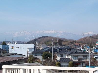 iwashira079.JPG