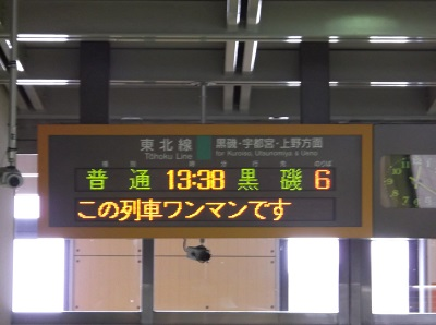 iwashira086.JPG