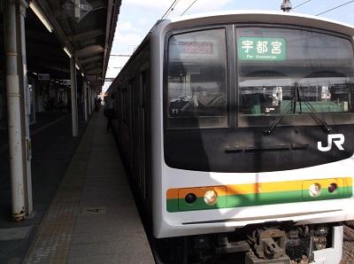 iwashira089.JPG