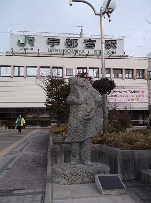 iwashira091.JPG