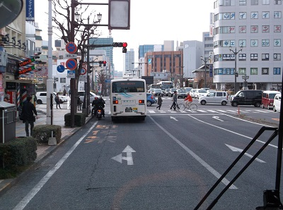 iwashira092.JPG