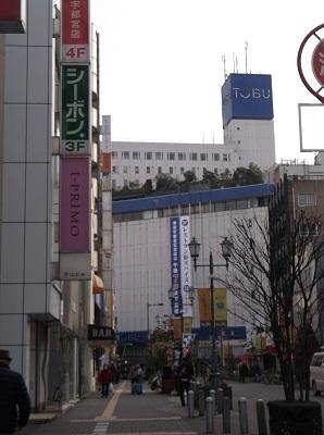 iwashira093.JPG