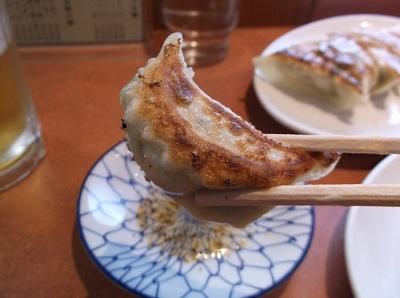 iwashira098.JPG