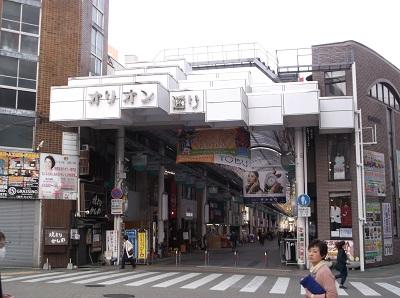 iwashira102.JPG