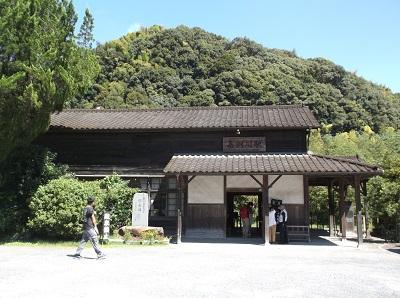 kumakuma008.JPG
