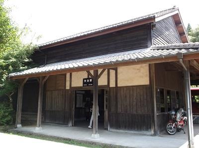 kumakuma037.JPG