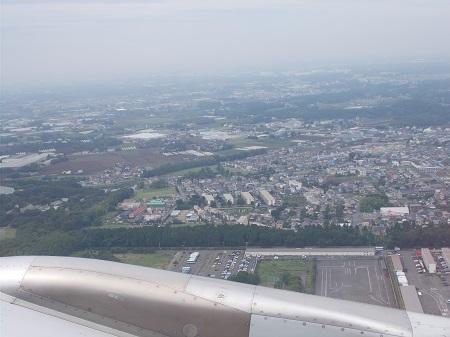 kumakuru011.JPG