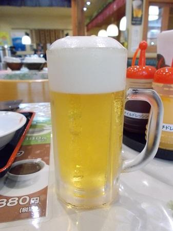 kumakuru020.JPG