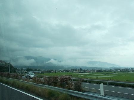 kumakuru025.JPG