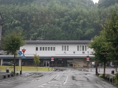 kumakuru034.JPG
