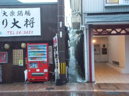kumakuru041.JPG