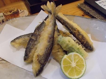 kumakuru048.JPG