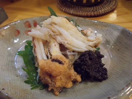 kumakuru051.JPG