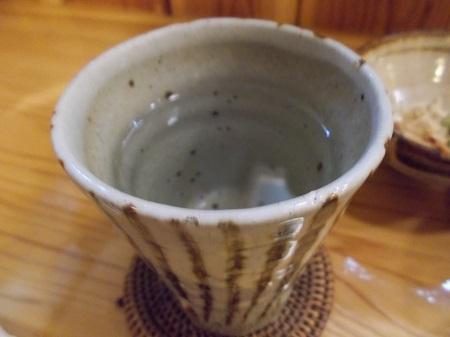 kumakuru052.JPG