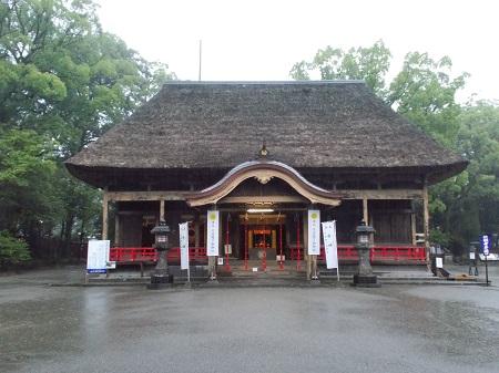 kumakuru063.JPG