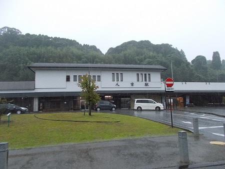 kumakuru064.JPG
