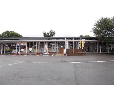 kumakuru076.JPG