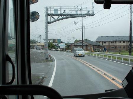 kumakuru078.JPG