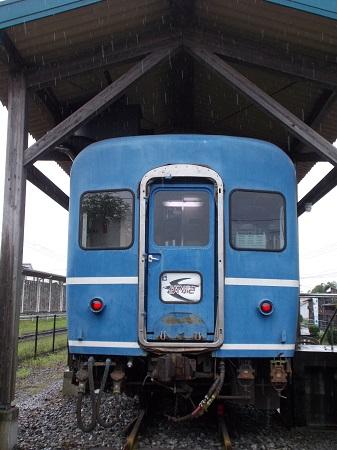 kumakuru088.JPG