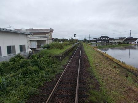 kumakuru090.JPG