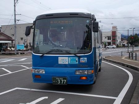 kumakuru097.JPG