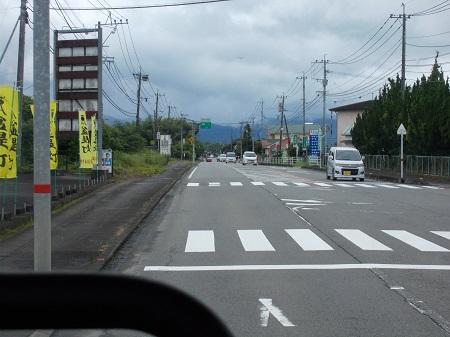 kumakuru098.JPG