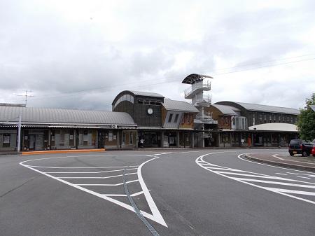 kumakuru114.JPG