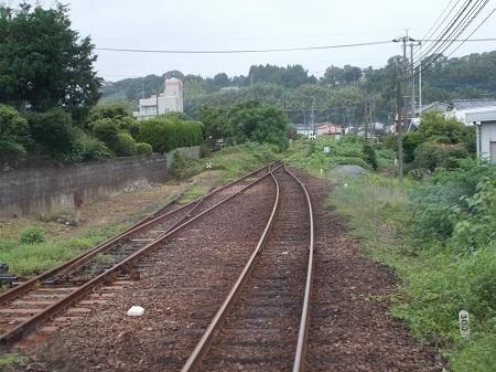 kumakuru118.JPG